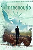 The Underground (The Surrendered)