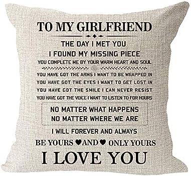 Custom monogrammed chevron nap mat cover pillow and pillow case blanket