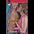 A Tempting Proposal (An Elite Event Book 1)