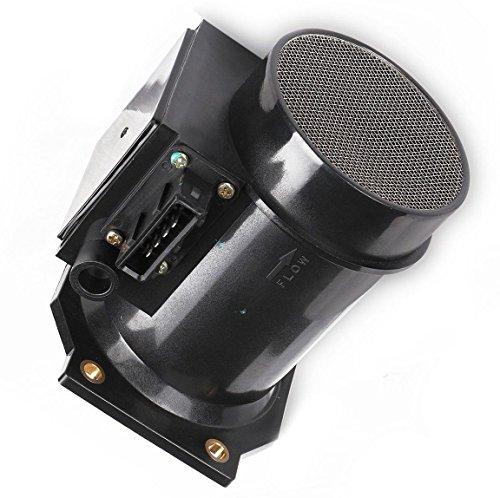 Mass Air Flow Sensor MAF Meter for 93-95 Infiniti J30 90-96 Nissan 300ZX 3.0L V6