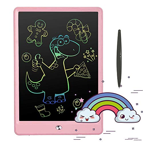 Highest Rated Kids Electronic Systems & Accessories