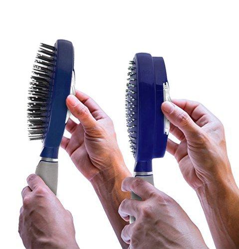 self-cleaning-hair-brush-easy-clean-detangle-brush-or-comb-retractable-brush-detangler-for-wet-or-dr