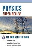 Physics Super Review