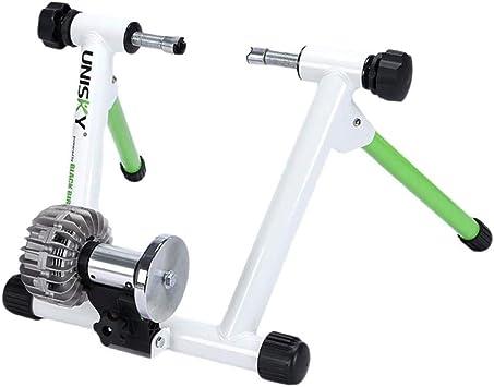 SZYM 330 LBS Rodillo Bicicleta Entrenador para Rodillo ...