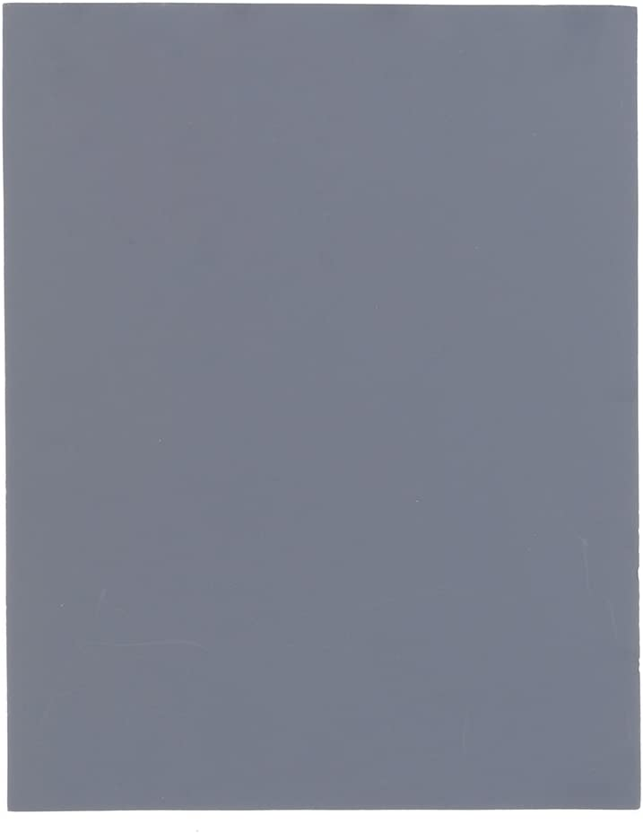 Amazon.com: Neewer – Gran tamaño tarjeta de 2 piezas 8