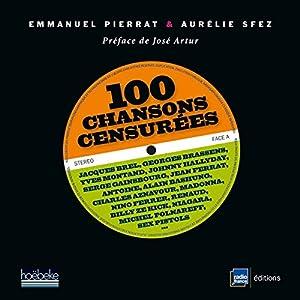 """Afficher """"100 chansons censurées"""""""
