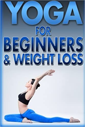 Yoga For Beginners & Weight Loss: Workout Poses For Kids ...