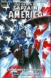 The Death of Captain America, Vol. 2