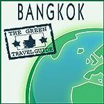 Bangkok    Green Travel Guide