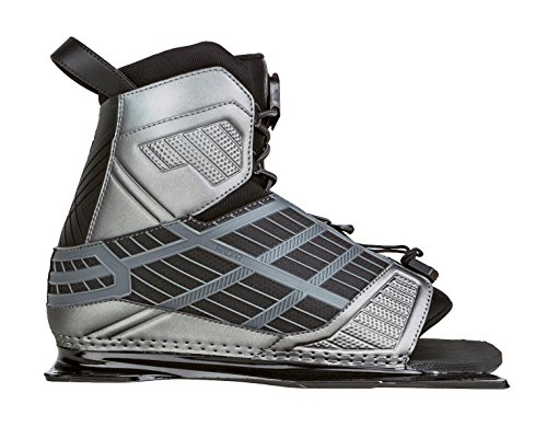 Radar Vector Boot Front Feather Frame (2017)-7.5-11.5