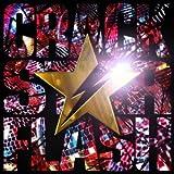 CRACK STAR FLASH【初回限定盤】(DVD付)