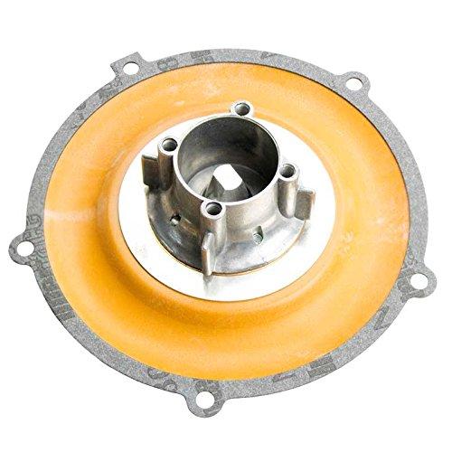 C-AV1-12-2 Air Gas Valve Assembly Repair Kit For 200/CA225