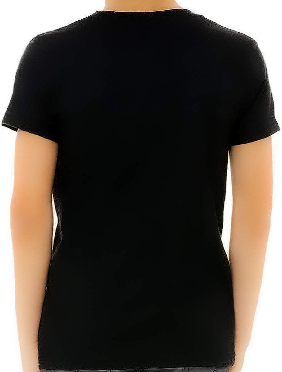 Amazon Com Fire Fit Designs Yoga Shirts For Girls Kids Yoga Shirt Summer Shirts For Girls Kids Summer Shirt Clothing