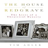 The House of Redgrave, Tim Adler, 1845136233