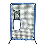 Louisville Slugger L60115 Portable Pitching Screen