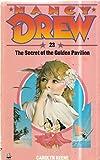 Secret of the Golden Pavilion