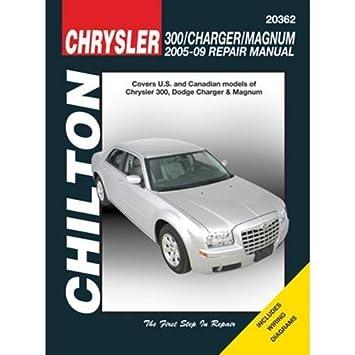 C26205 CARBON Cabin Filter For SATURN OUTLOOK 2007-2010 V6 3.6L OE#20958479