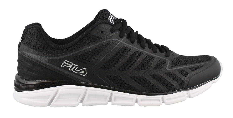 fila shoes men shopping images funny sayings