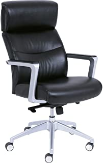 product image for Big & Tall Executive High-back Chair