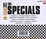 Best of The Specials