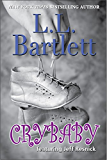 Crybaby (The Jeff Resnick Mysteries)