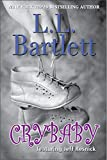 Crybaby: A Jeff Resnick Mysteries Companion Story (Jeff Resnick's Personal Files Book 5)