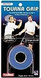 Unique Tourna Grip Original 3-Pack
