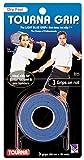 Tourna Grip, Original Dry Feel Tennis Grip