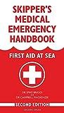 #5: Skipper's Medical Emergency Handbook