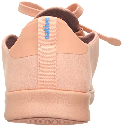 Women's Clypnk Native Apollo Clyrb Clypnk Moc Sneaker Fashion 8ddpwqxC