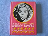 Films of Shirley Temple