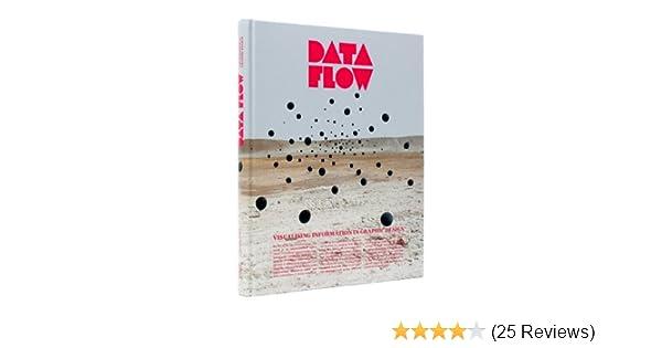 Data flow visualising information in graphic design r klanten data flow visualising information in graphic design r klanten n bourquin s ehmann f van heerden 9783899552171 amazon books fandeluxe Images