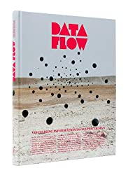 Data Flow: Visualising Information in Graphic Design