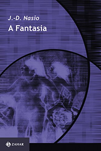A Fantasia: O prazer de ler Lacan