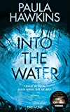 XXL-Leseprobe: Into the Water - Traue keinem. Auch nicht dir selbst.: Roman (German Edition)