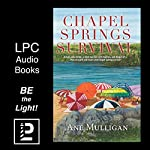 Chapel Springs Survival | Ane Mulligan
