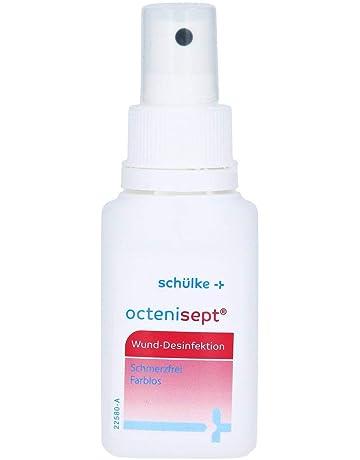 Octenisept 50 ml