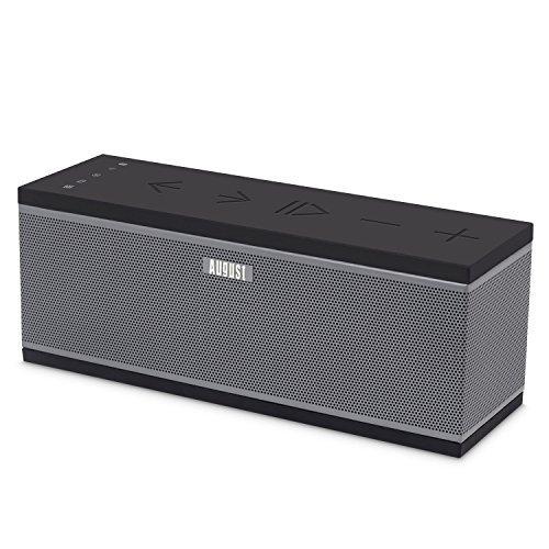 multiroom-wireless-airplay-speakers-august-ws300-15w-wifi-wiimu-bluetooth