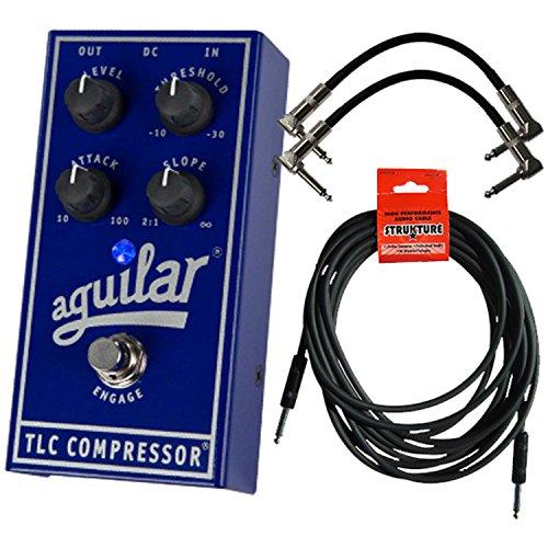 aguilar-trans-linear-control-compressor-bass-pedal-w-3-cables