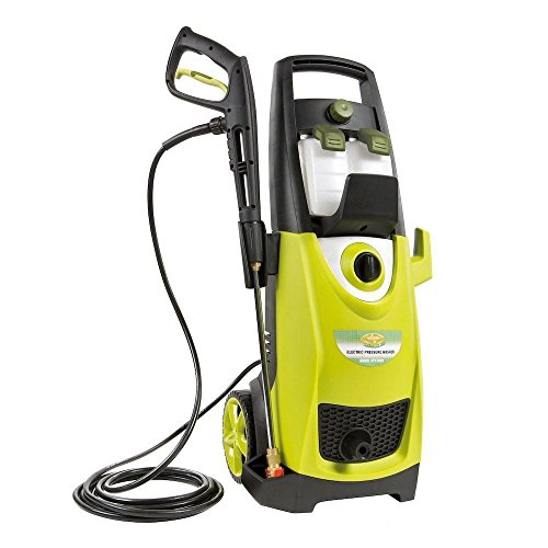 2030-psi-electric-pressure-washer-with-extension-spray-wand-hose-reel-176-gpm-for-maximum-cleaning-p