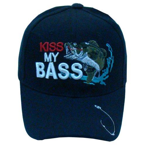 Hat Kiss - 4