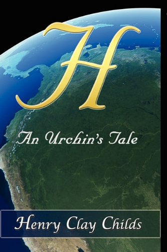 Download H: An Urchin's Tale ebook
