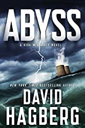 Abyss (McGarvey Book 15)