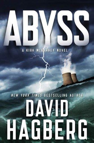 Abyss: A Kirk McGarvey Novel