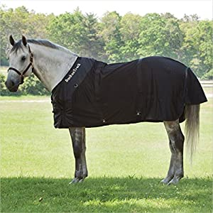 Back on Track Therapeutic Mesh Horse Rug 3