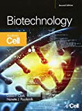 Biotechnology 2nd Edition