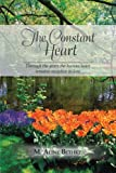 The Constant Heart, M. Aline Bethke, 1477240071