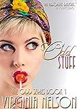 Odd Stuff (The Odd Series Book 1)