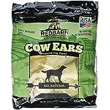 Red Barn Cow Ears 100/CS