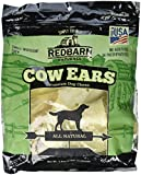 Red Barn Cow Ears 100/Cs For Sale